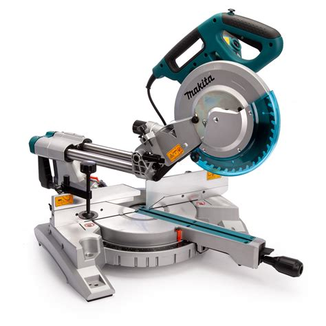 Sliding Compound Miter