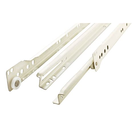 Sliding Drawer Hardware