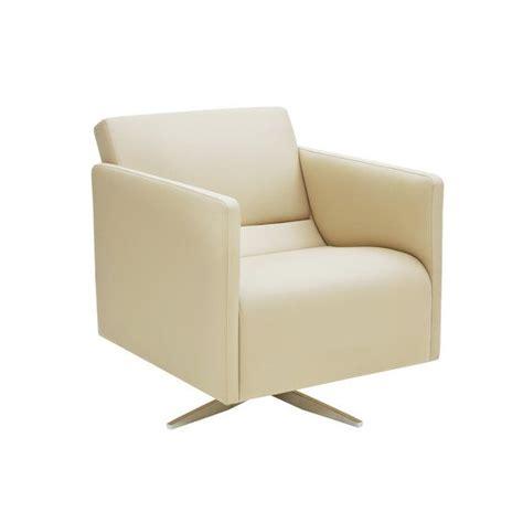 Slim Swivel Cat A Arm Chair