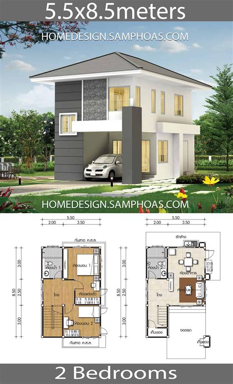 small birdhouse plans free