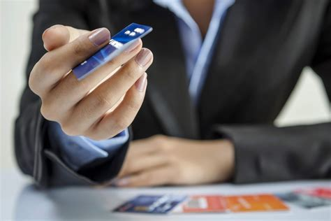 Small Business Credit Cards No Ssn Business Credit Cards Without A Social Security Number