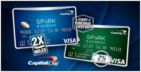 small business credit cards bad personal credit capital one credit cards bank and loans personal and - Small Business Credit Cards Bad Credit