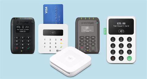 Small business credit card machine portable chase freedom late small business credit card machine portable card machine for small business take credit and debit colourmoves