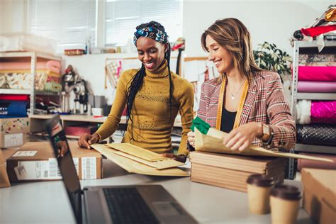 Small Business Cash Back Credit Cards Find Small Business Credit Cards From Bank Of America