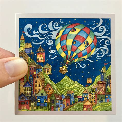 Small business gift cards square travel credit card vietnam colourmoves