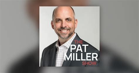 Small Business Credit Card Processing Online How Can My Small Business Accept Credit Card Payments