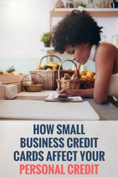 Small business credit cards no fee mastercard credit card small business credit cards no fee meridian credit cards small business meridian reheart Images