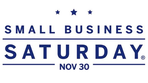 Credit Card Services For Small Business