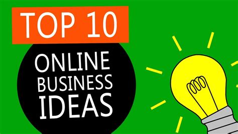 Small Business Credit Card Processing Online The Best Online Credit Card Payment Processing Companies