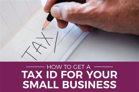 Small business credit card with ein choice image card design and small business credit cards ein only choice image card design and business credit card using only reheart Gallery