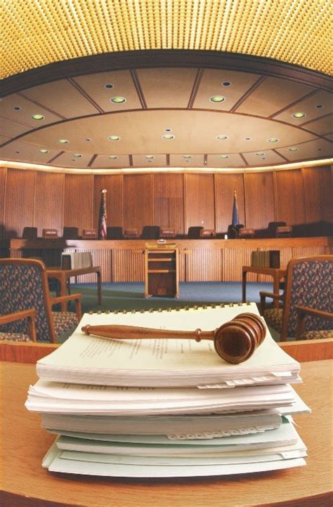 Cost Of A Lawyer For Small Claims Court Small Claims Court Superior Court Of California County
