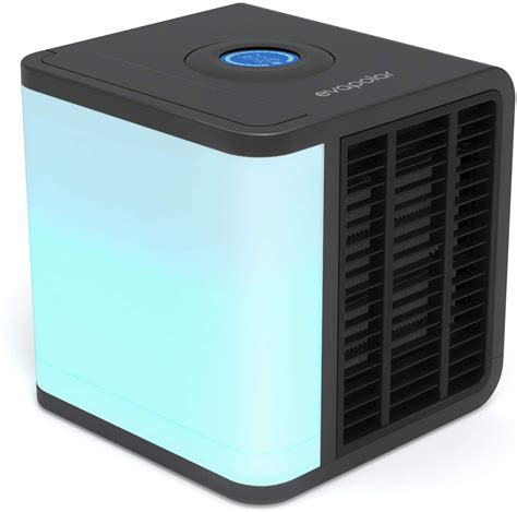 Small Ac For Small Room
