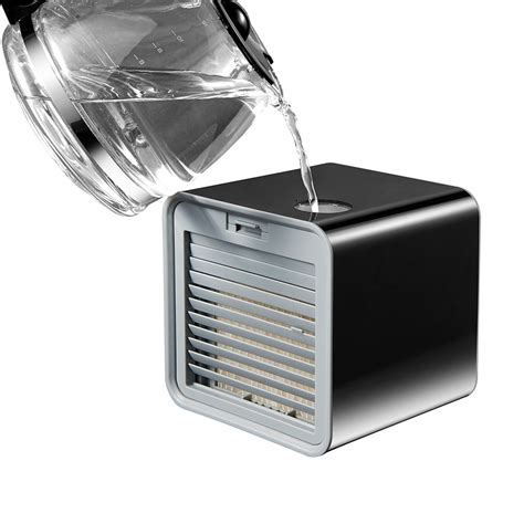 Small Ac Price