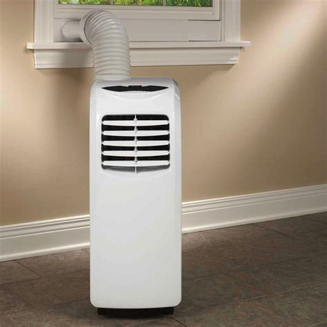 Small Window Air Conditioner Reviews