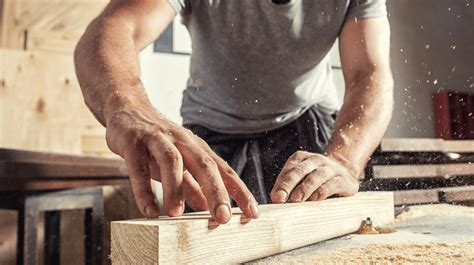 Small Woodworking Projects That Sell