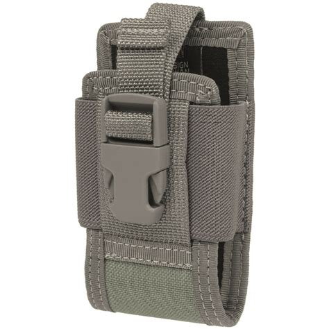 Smart Phone Holster Maxpedition  Ebay.