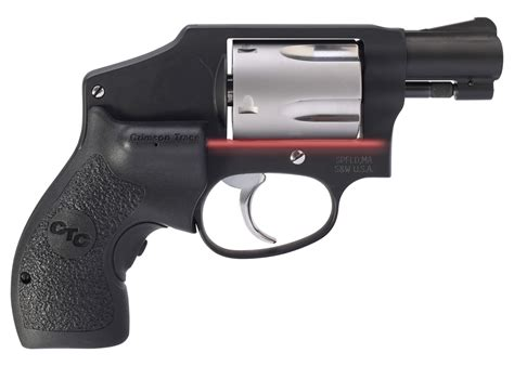 Smith-And-Wesson Smith And Wesson 38 With A K Prefix.