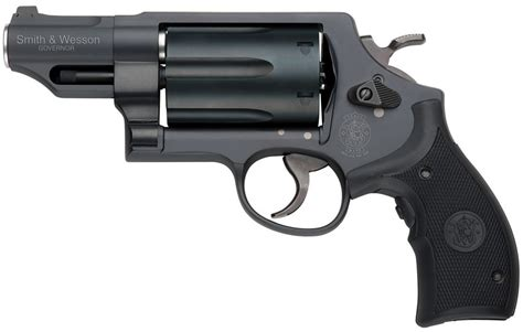 Smith-And-Wesson Smith And Wesson 410 Pistol Price.