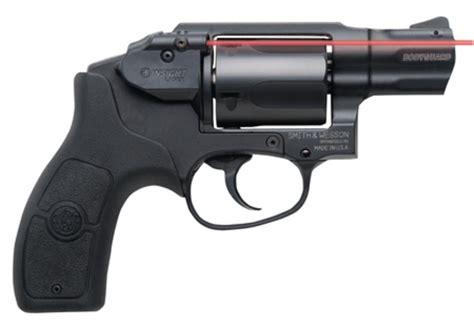 Main-Keyword Smith And Wesson Bodyguard Revolver.