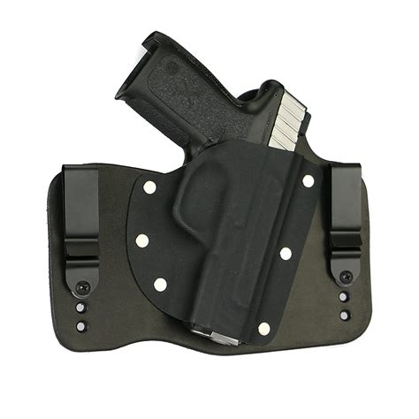 Smith-And-Wesson Smith And Wesson Sd9ve Holster Ebay.