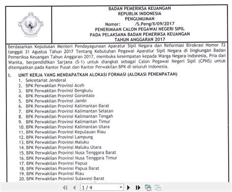 Soal Cpns 2017 Dan Pembahasannya Cpns 2017 Download Kumpulan Soal Tes Cat Cpns Pdf 2017