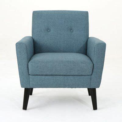 Soares Club Chair