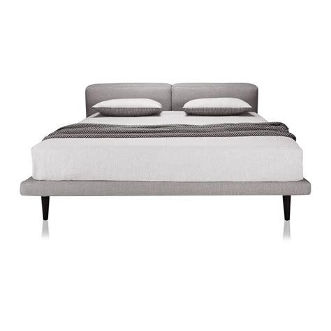 Sobel Upholstered Platform Bed byBrayden Studio