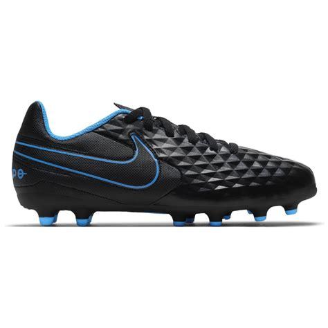 Sportsmans-Warehouse Soccer Boots Sportsmans Warehouse.