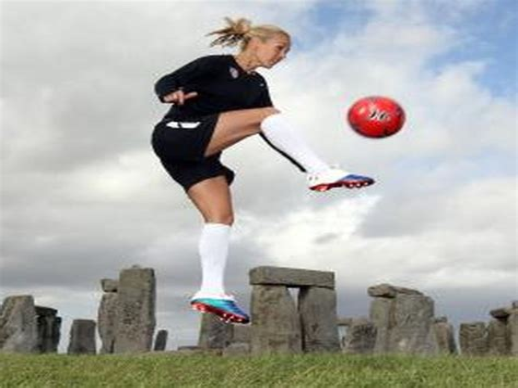 soccer hip flexor injury exercises