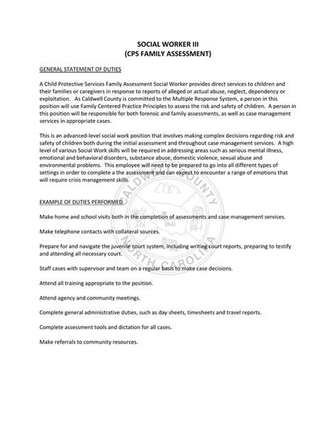 critical reflection essay social work Critical reflection,thinking and writing: social work joseph allison, andy whiteford and sallie allison 26-03-2009.