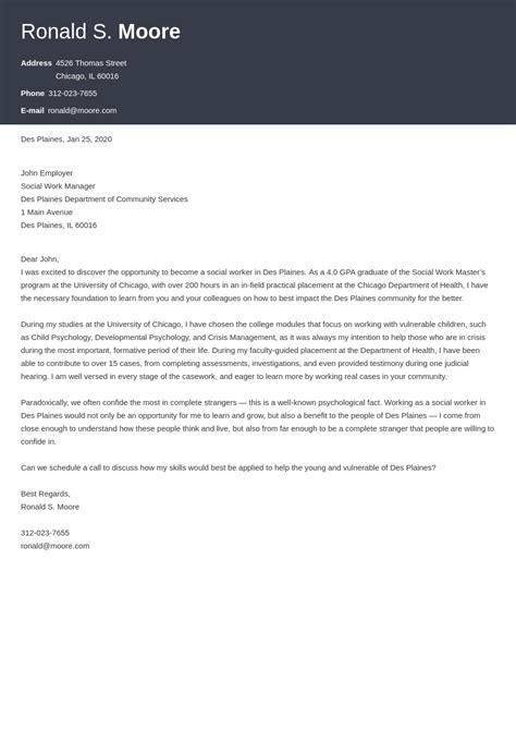 eWritingService   Custom Admission Essay Writing Service - Buy ...
