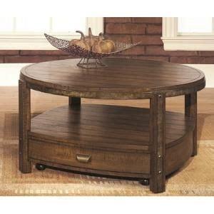 Socwell Coffee Table
