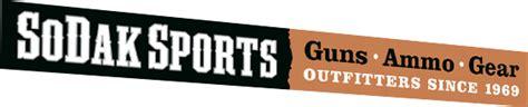 Gunsamerica Sodak Sports Gunsamerica.