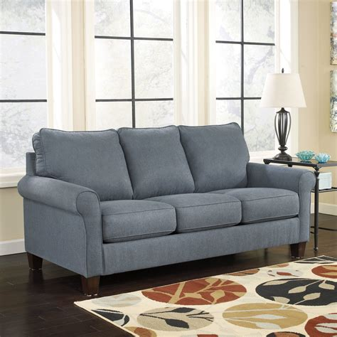 Sofa 70 Inches Wide