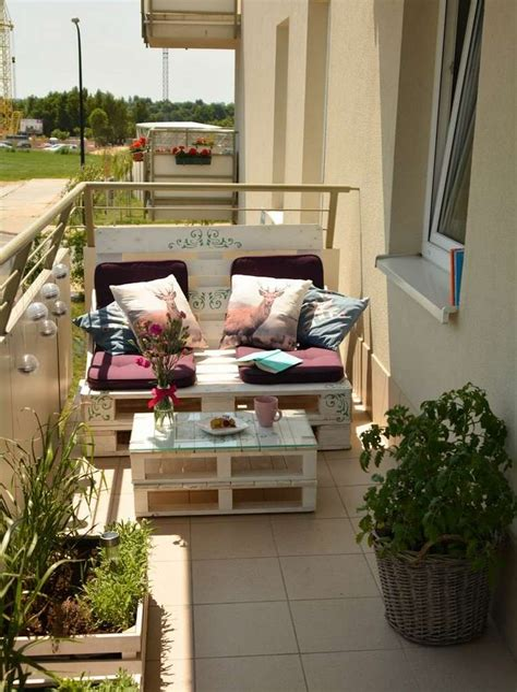Sofa Für Balkon