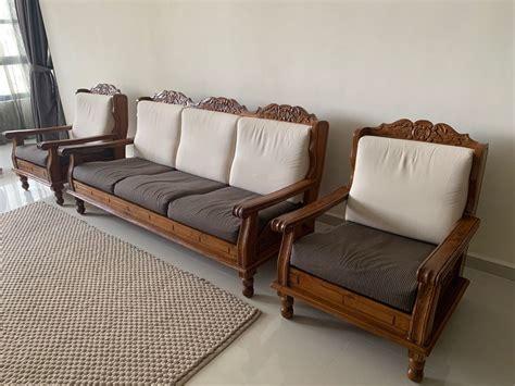 Sofa Furniture Hyderabad Used Furniture For Sale Hyderabad Hyderabadlocanto