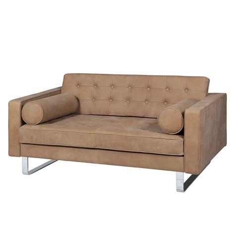 Sofa Home24
