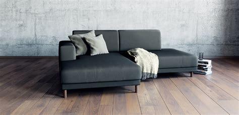 Sofa Individuell