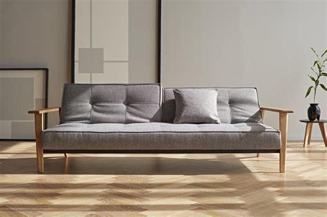 Sofa Innovation
