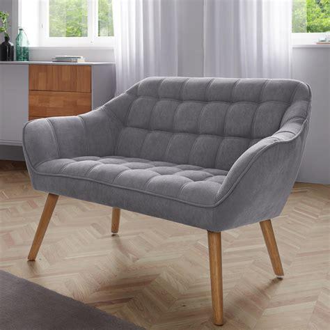Sofa Mömax