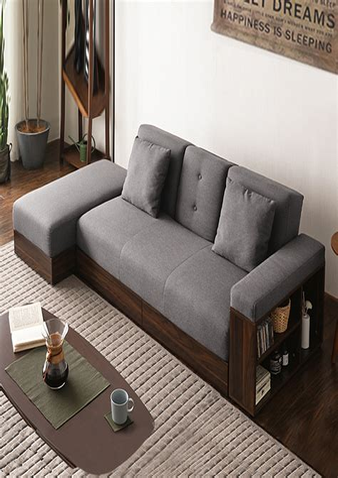 Sofa Set Sale Grammar Japanese Grammar Guide Japanese Writing System Kanji