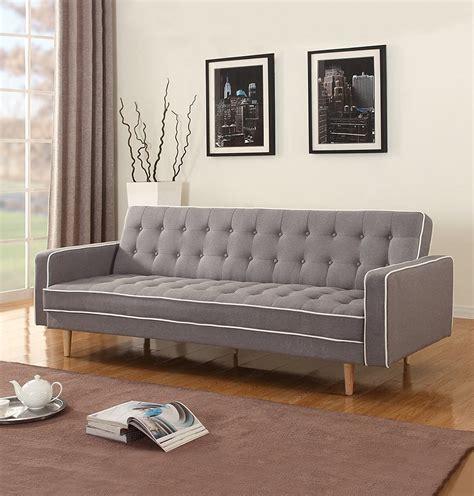 Sofa Sleepers Amazon