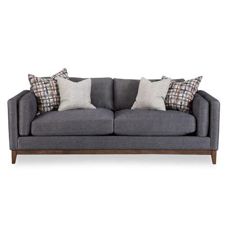 Sofa And Chair Design Company Belfast