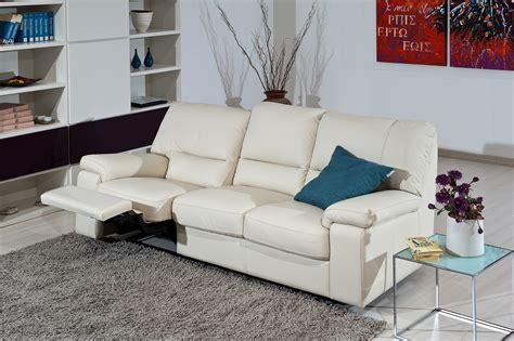 sofas and more hanau | sleeper sofa bed jacksonville, Hause deko