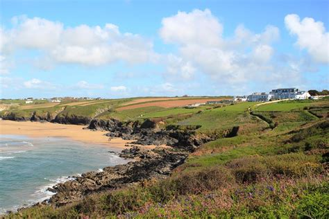 Sofas For Sale Cornwall Crantock Bay Luxury Holiday Apartments Spa And Cafe In