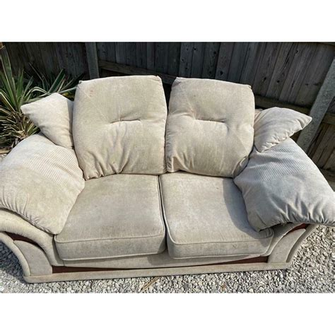 Sofas For Sale Cornwall Gumtree Norfolk Free Classifieds Ads