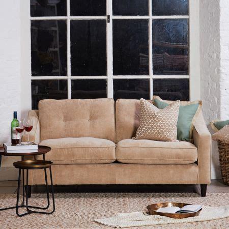 Sofas Ireland | Contemporary Leather Modular Sofa