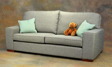 Furniture Legs Johannesburg sofa legs johannesburg | delta sofa and loveseat