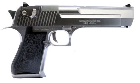 Desert-Eagle Softair Desert Eagle.