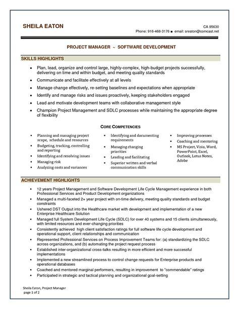 bryan woodward resume software development manager esl energiespeicherl sungen director of engineering resume qa engineer resume - Qa Engineer Resume